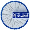 Bosworth Notenchecker Musik-Theorie