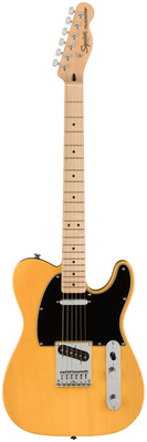 Fender SQ Affinity Tele MN BB
