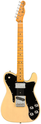 Fender AM Orig. 70 Tele Custom MN VBL