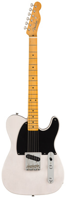 Fender 70th Anniv. Esquire WBL