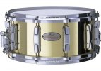 PEARL DRUMS REFERENCE CUIVRE 14 x 6.5 - RFB1465