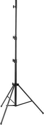 Stageworx BLS-315 Pro Lighting Stand B