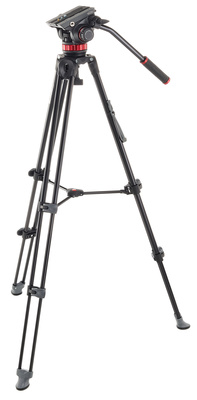 Manfrotto MVK502AM-1 Camera Stand