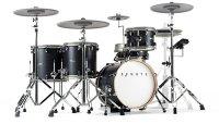 Efnote 5X E-Drum Set