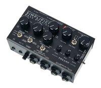 DSM & Humboldt Simplifier Bass Amp/Cab Sim