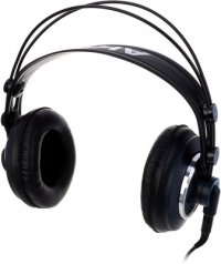 AKG K-240 MKII Studio Stereo Kopfh�rer