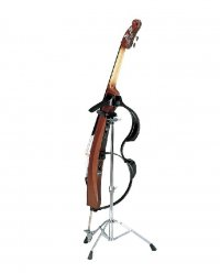 YAMAHA STAND CONTREBASSE BST1