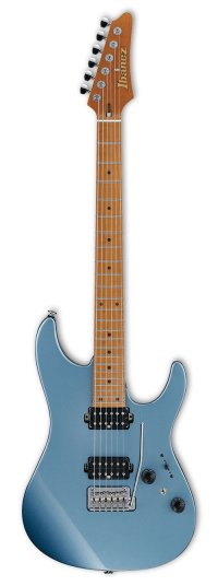 IBANEZ AZ2402-ICM ICE BLUE METALLIC
