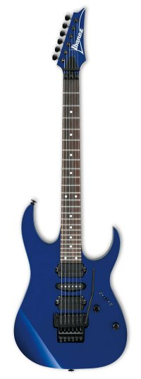 IBANEZ RG570-JB JEWEL BLUE