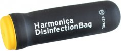 C.A. Seydel Söhne Harmonica Disinfection Bag