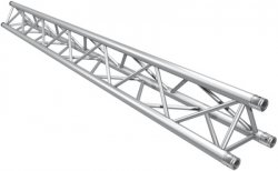 Global Truss F33300 Traverse 3,0 m