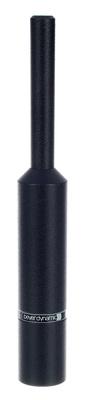 beyerdynamic MM1 Kondensator Messmikrofon